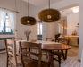 Foto 10 interieur - Vakantiehuis Villa Provence, Umag