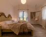 Foto 16 interieur - Vakantiehuis Villa Provence, Umag