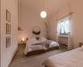 Foto 14 interieur - Vakantiehuis Villa Provence, Umag