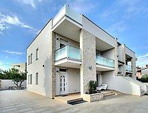 Umag - Ferienhaus Villa Riccardo