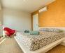 Foto 10 interieur - Appartement Karmen, Umag