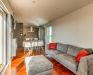 Foto 4 interieur - Appartement Karmen, Umag