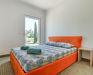 Foto 21 interieur - Appartement Karmen, Umag