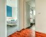 Foto 16 interieur - Appartement Karmen, Umag