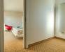 Foto 13 interieur - Appartement Karmen, Umag