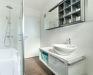 Foto 20 interieur - Appartement Karmen, Umag