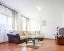 Foto 4 interieur - Vakantiehuis Clara, Umag
