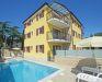 Foto 10 exterieur - Appartement Elia, Umag Savudrija