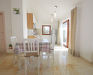Foto 5 interieur - Appartement Elia, Umag Savudrija