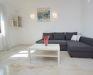 Foto 4 interieur - Appartement Elia, Umag Savudrija