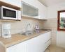 Foto 8 interieur - Appartement Elia, Umag Savudrija