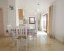 Foto 6 interieur - Appartement Elia, Umag Savudrija