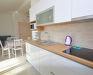 Foto 7 interieur - Appartement Elia, Umag Savudrija