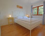 Foto 10 interieur - Appartement Elia, Umag Savudrija
