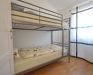Foto 11 interieur - Appartement Elia, Umag Savudrija