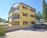 Foto 19 exterieur - Appartement Elia, Umag Savudrija