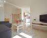 Foto 2 interieur - Appartement Elia, Umag Savudrija