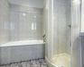 Foto 10 interieur - Appartement File, Umag Zambratija