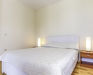 Foto 8 interieur - Appartement File, Umag Zambratija