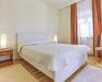 Foto 12 interieur - Appartement File, Umag Zambratija