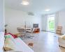 Foto 2 interior - Apartamento File, Umag Zambratija