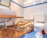 Foto 7 interior - Apartamento File, Umag Zambratija