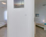 Foto 10 interieur - Vakantiehuis Emily, Umag Zambratija