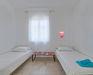 Foto 16 interieur - Vakantiehuis Emily, Umag Zambratija