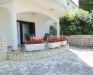 Foto 22 exterior - Casa de vacaciones Romanija, Umag Zambratija