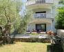 Foto 23 exterior - Casa de vacaciones Romanija, Umag Zambratija