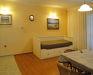 Foto 14 interior - Casa de vacaciones Romanija, Umag Zambratija