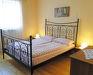 Foto 6 interior - Casa de vacaciones Romanija, Umag Zambratija