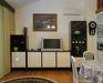 Foto 10 interior - Casa de vacaciones Romanija, Umag Zambratija