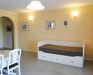 Foto 5 interior - Casa de vacaciones Romanija, Umag Zambratija