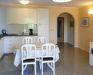 Foto 4 interior - Casa de vacaciones Romanija, Umag Zambratija