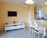 Foto 3 interior - Casa de vacaciones Romanija, Umag Zambratija