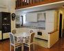 Foto 9 interior - Casa de vacaciones Romanija, Umag Zambratija
