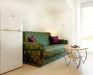 Foto 3 interieur - Appartement Voch, Umag Zambratija