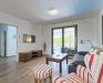 Foto 4 interior - Casa de vacaciones Fratrici, Umag Murine