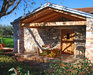 Foto 8 exterieur - Vakantiehuis Sweet Home, Umag Đuba