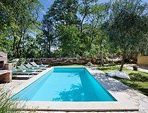 Umag/Juricani - Casa de vacaciones Casa Peronospora