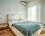 Foto 8 interieur - Vakantiehuis Dario, Novigrad (Istra)