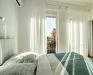 Foto 9 interieur - Vakantiehuis Dario, Novigrad (Istra)
