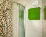 Foto 12 interieur - Vakantiehuis Dario, Novigrad (Istra)