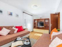 Novigrad (Istra) - Appartement Pepe