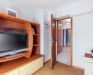 Foto 5 interieur - Appartement Pepe, Novigrad (Istra)