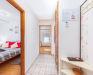 Foto 11 interieur - Appartement Pepe, Novigrad (Istra)