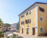Foto 21 exterieur - Appartement Pepe, Novigrad (Istra)