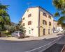 Foto 22 exterieur - Appartement Pepe, Novigrad (Istra)