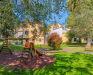 Foto 14 exterieur - Appartement Pepe, Novigrad (Istra)